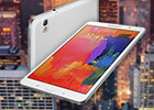 Samsung Galaxy Tab Pro 8.4 review: The Professional