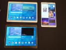 Samsung Galaxy Tab S Tab 84