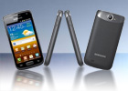 Samsung Galaxy W I8150 review: S Plus Lite - read the full text