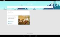 Samsung Google Nexus 10 P8110