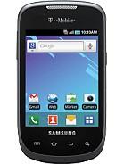 Samsung Dart