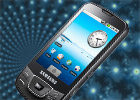 Samsung I7500 Galaxy review: A hitchhiker's guide - read the full text