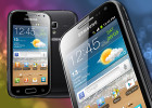Samsung Galaxy Ace 2 review: Flying high - read the full text
