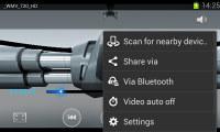 Samsung I8190 Galaxy S III mini Review