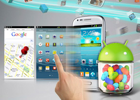 Samsung I8190 Galaxy S III mini review: The Halfling