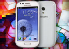Samsung Galaxy S III mini preview: First look