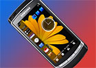 Samsung i8910 Omnia HD preview: First look