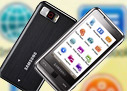 Samsung i900 Omnia review: The whole nine yards - read the full text