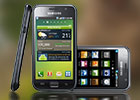 Samsung I9000 Galaxy S preview: First Look