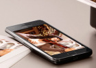 Samsung I9100 Galaxy S II preview: Second encounter - read the full text
