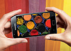 Samsung I9100 Galaxy S II review: Brightest star - read the full text