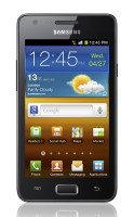 Samsung I9103 Galaxy R