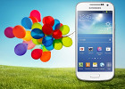 Samsung Galaxy S4 mini preview
