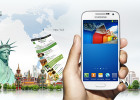 Samsung Galaxy S4 mini review: Little droid that could