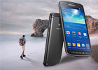 Samsung Galaxy S4 Active preview