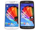 Samsung I9295 Galaxy S4 Active Review