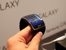 Samsung IFA 2014