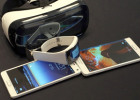 IFA 2014: Samsung Galaxy Note 4, Note Edge, Gear VR and Gear S hands-on