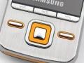 Samsung M3200 Beat s
