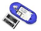 Samsung M7600 Beat DJ