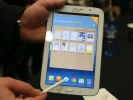Samsung Galaxy Note 8.0 hands-on