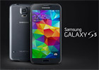 MWC 2014: Samsung Galaxy S5, Gear 2, Gear 2 Neo, Fit hands-on