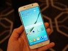 Samsung Mwc 2015 GdgDK634