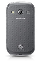 Samsung S7710 Galaxy Xcover 2