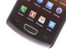 Samsung S8600 Wave 3