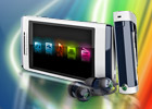 Sony Ericsson Aino review: I know fun - read the full text