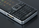 Sony Ericsson C902 preview: C for Cyber-shot