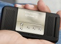 Sony Ericsson R306 Radio review: Stay tuned