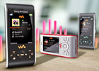 Sony Ericsson W595 review: Music on the slide