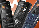 Sony Ericsson roundup: W902, W595, W302 preview