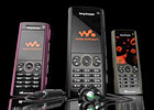 Sony Ericsson W902 review: Cyber-Walkman-shot - read the full text