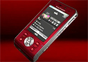 Sony Ericsson W910 review: Walkman in style