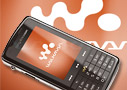 Sony Ericsson W960 review: Walkman extreme