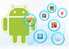 Android for beginners: Setting up your phone - read the full text