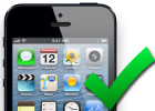 iOS for beginners: Setting up your iPhone - read the full text