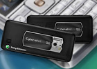 Sony Ericsson C901 review: Cyber-shot reloaded - read the full text