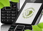 Sony Ericsson Elm preview: First look