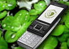 Sony Ericsson Hazel preview: First look