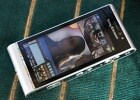 Sony Ericsson Satio review: Shooter by vocation - read the full text