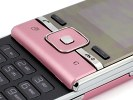 Sony Ericsson T715