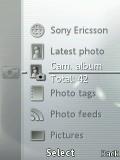 �Sony