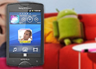 Sony Ericsson Xperia mini review: Small is the new big