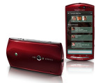 Sony Ericsson Xperia Neo V