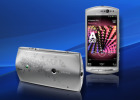 Sony Ericsson Xperia neo V review: Five to go - read the full text