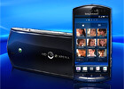 Sony Ericsson Xperia Neo preview: First look