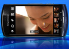 Sony Ericsson XPERIA Neo review: More than a sequel - read the full text